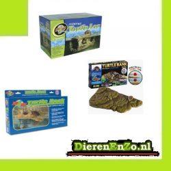 schildpadden Decoratie