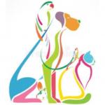 DierenEnZo.nl Logo